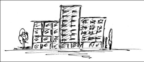 I.LOSS HAUS-UND REINIGUNGSSERVICE