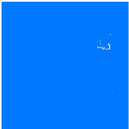 Isi-Clean Berlin - Glas- und Gebäudereinigung / Hausmeisterservice in Berlin