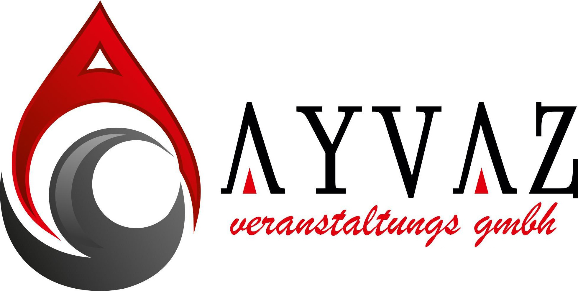 Ayaz - Marktbudenverleih und Flohmärkte in Berlin