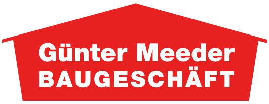 Günter Meeder Baugeschäft Hamburg