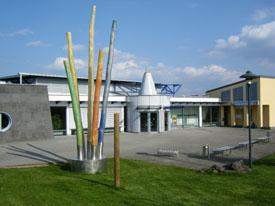 Forum in Polch
