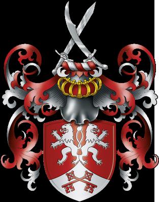 Südwacht Deutschland GmbH
