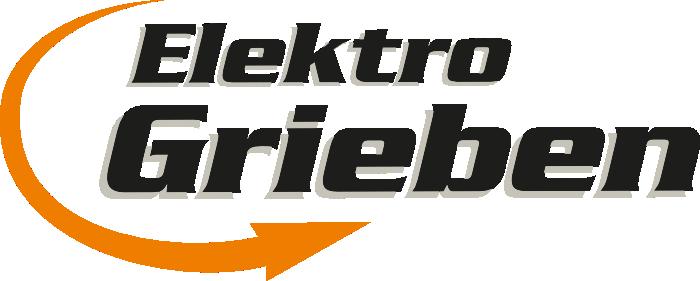 Elektro Grieben - Elektrotechnik in Oranienburg