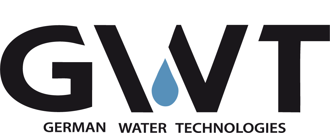 German Water Technologys