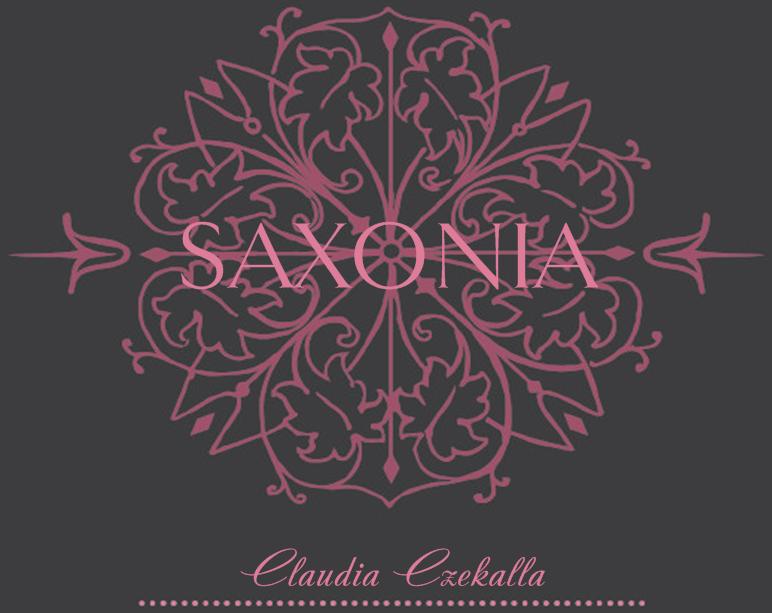 Saxonia Drogerie - Claudia Czekalla