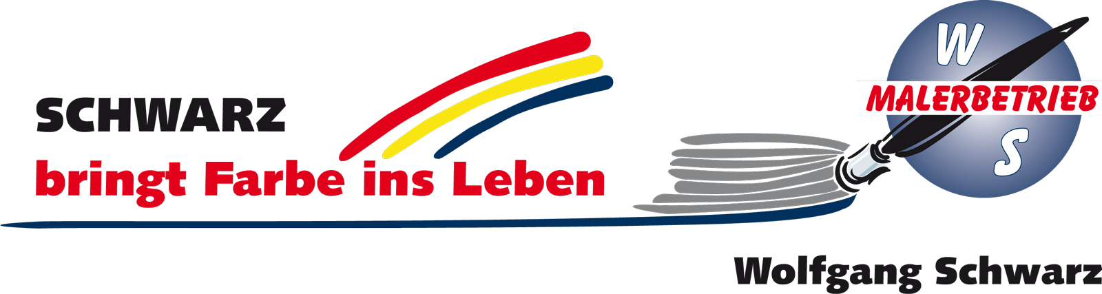 Berlin Malermeister Schwarz - Malerbetrieb Schwarz aus Berlin