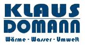 Klaus Domann e.K.