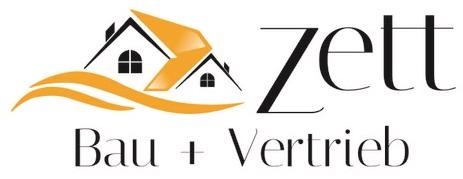Zett Baudesign und Vertrieb