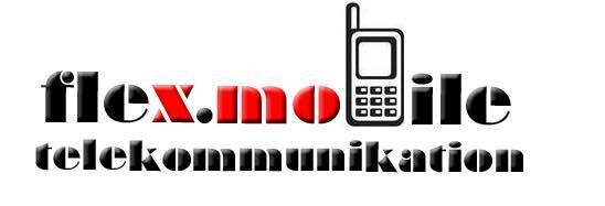 flex.mobile telekommunikation - Ihr Ansprechpartner für Telekommunikation in Hamburg