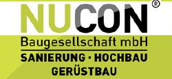 Merke Dach-Profi - Dachreinigung & Beschichtung aus Gräfenhainichen