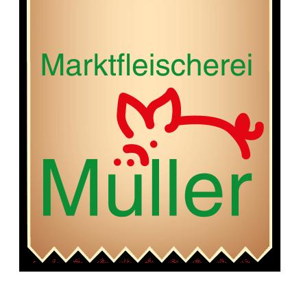 Marktfleischerei Müller - Qualität und Service aus Meisterhand