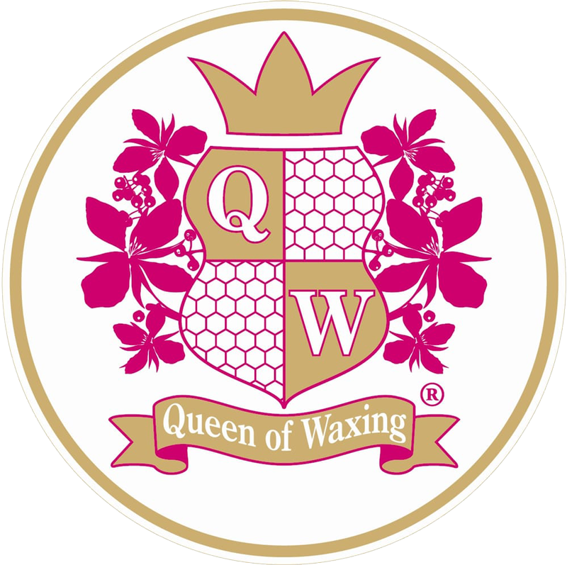 Queen of Waxing Studio in Berlin Steglitz