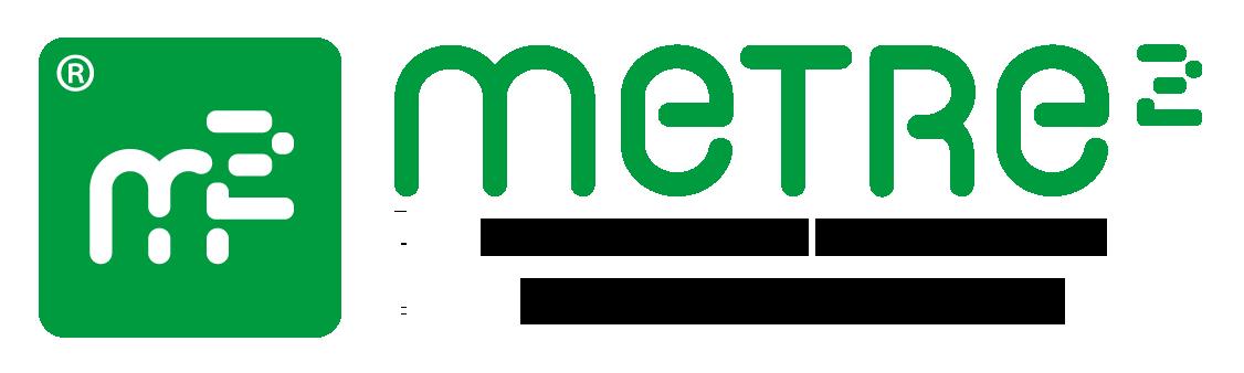 metre GmbH Garten-Landschafts-Sport und Spielplatzbau