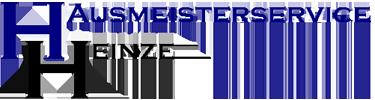 Hausmeisterservice Heinze