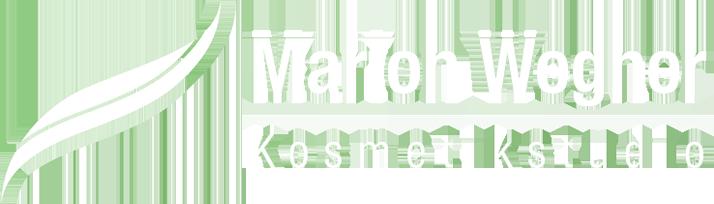 Kosmetikstudio Marion Wegner –Ihr Kosmetikstudio in Berlin Prenzlauer Berg