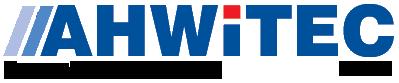 Ahwhitec - Fenste- und Türsysteme