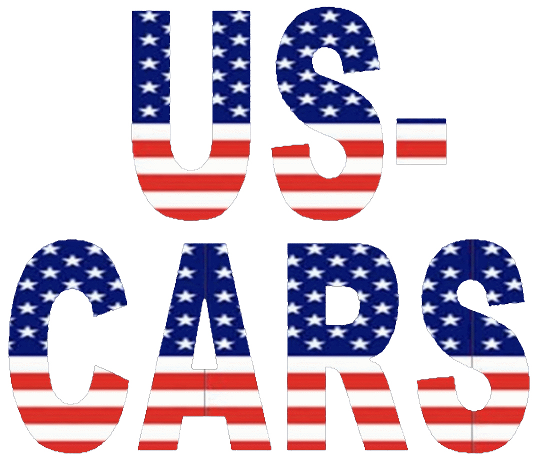 US-Cars