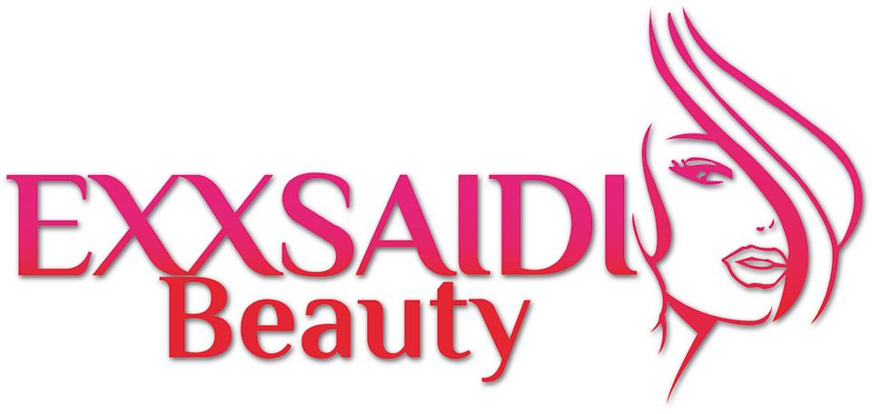 Exxsaidi Beauty