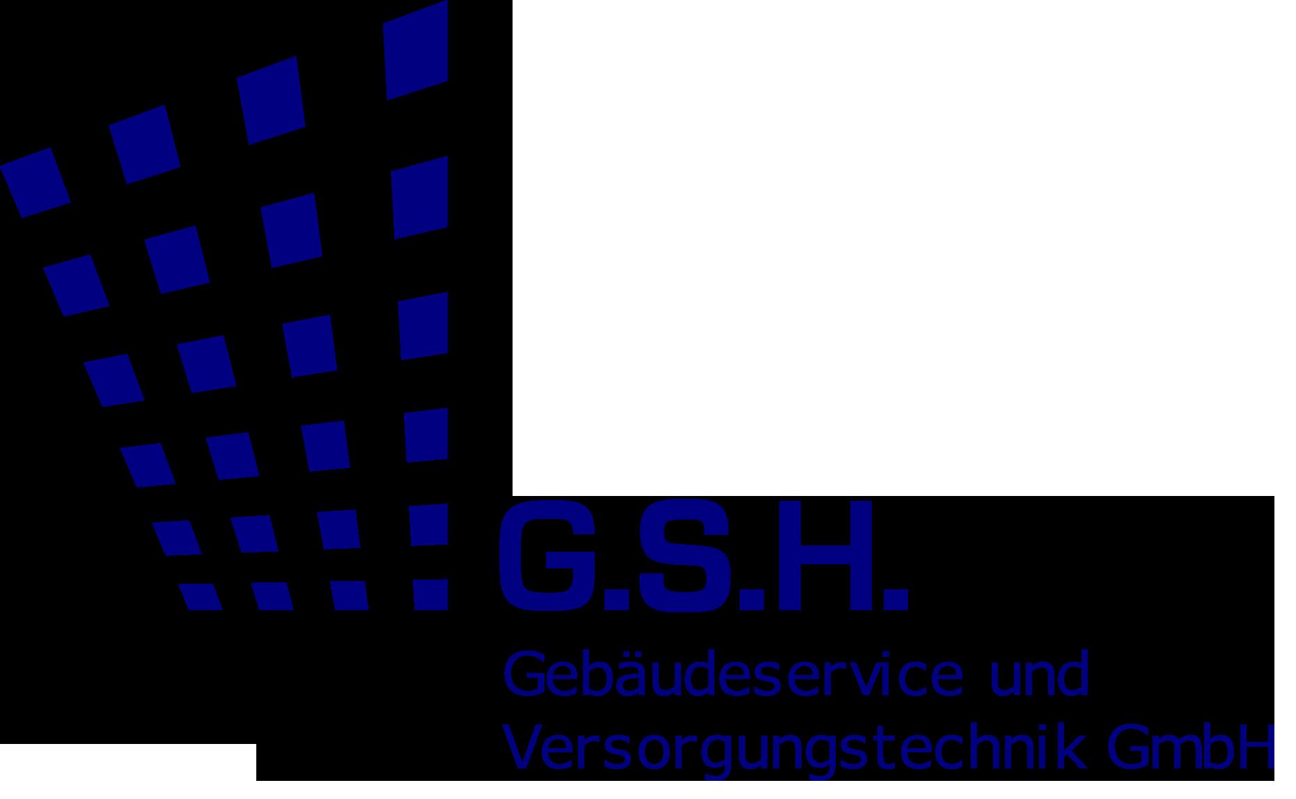 G.S.H. - Dienstleistungen der Wohnungswirtschaft in Berlin