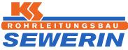 Rohrleitungsbau Sewerin in Hamburg