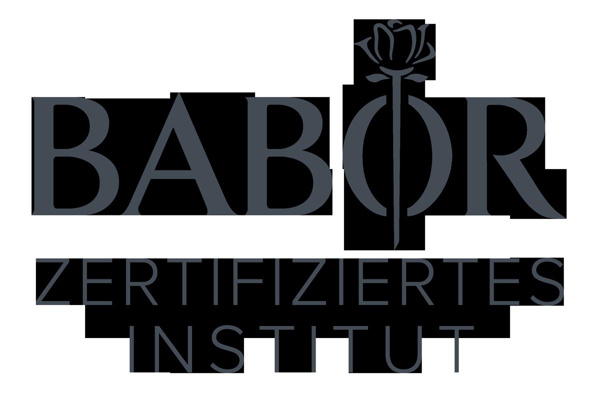 BABOR Kosmetik - Kosmetikinstitut für Damen in Berlin-Steglitz