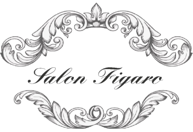 Salon Figaro - Ihr Friseur in Ludwigshafen am Rhein