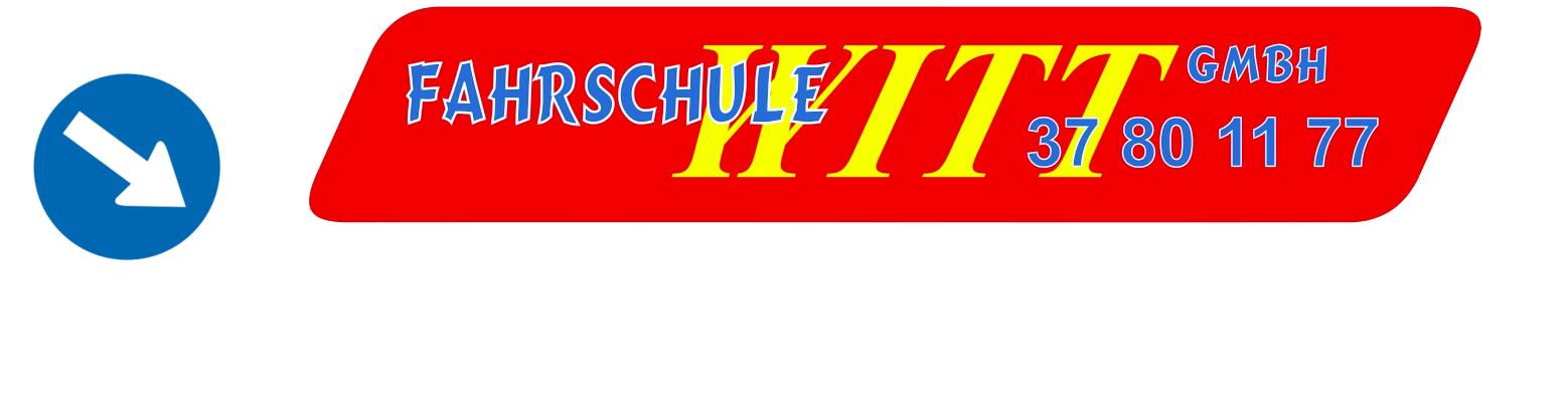 Fahrschule Witt in Berlin