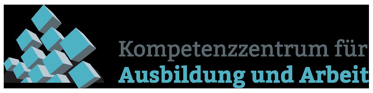 Kompetenzzentrum für Ausbildung & Arbeit aus Bonn
