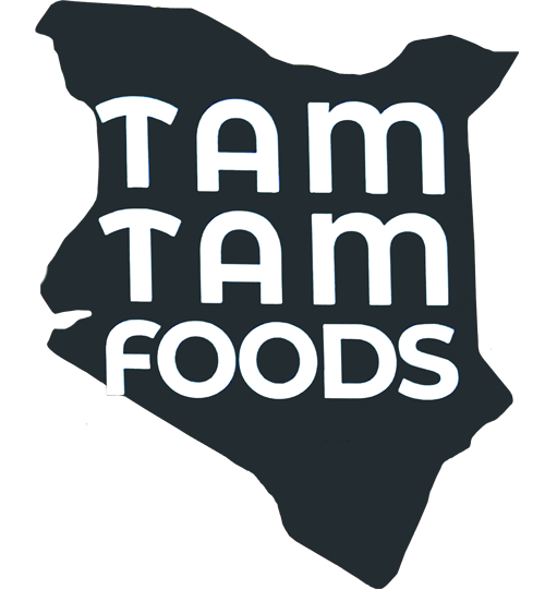Tam Tam Foods Kenianisches Spezialitäten Restaurant