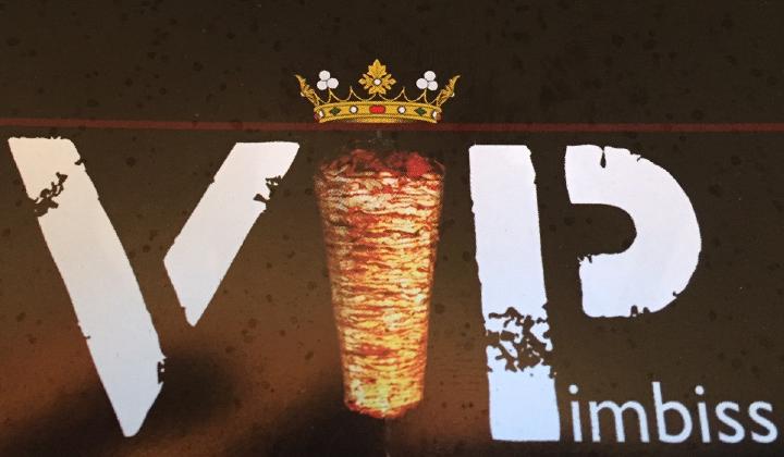 VIP Imbiss