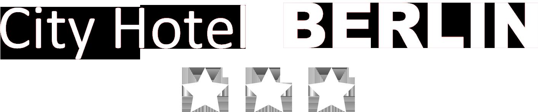 Hotel Berlin Schwetzingen