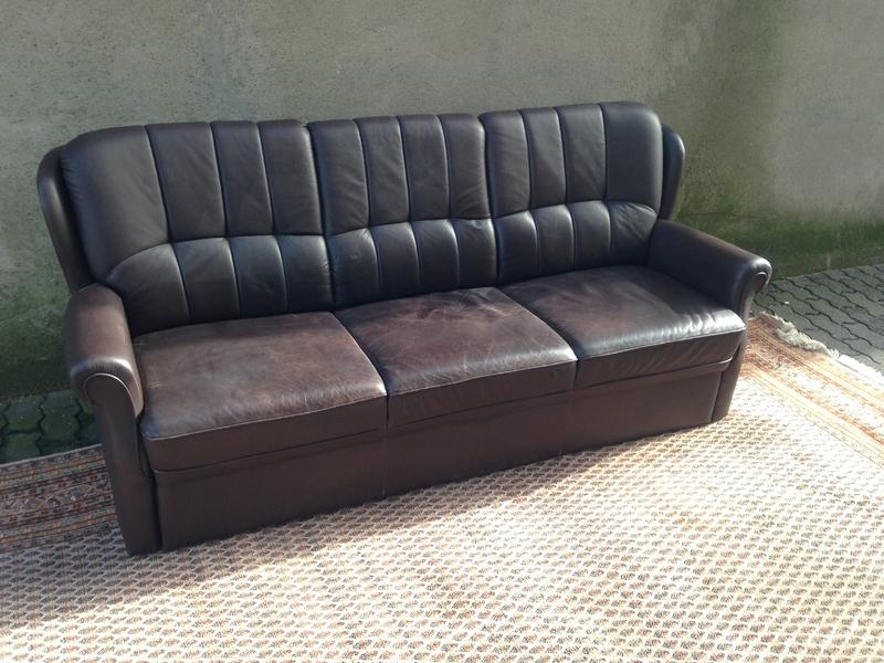 couch englischer stil fabulous fazit ein prominenter klassiker with couch englischer stil. Black Bedroom Furniture Sets. Home Design Ideas
