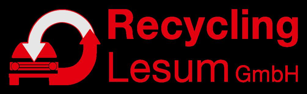 Logo Recycling Lesum aus Salzgitter