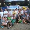 Polskie Gruppe. August 2013
