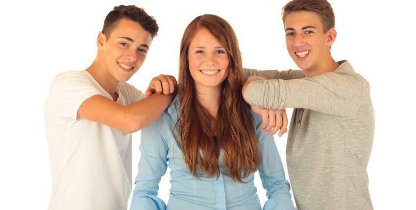 Zustandsmanagement für Jugendliche, Kinder und Jugendcoaching Heidelberg, Verena Heinzerling, Umgang mit Gefühlen lernen
