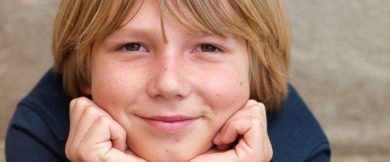 Nutzen vom Kinder und Jugendcoaching Verena Heinzerling