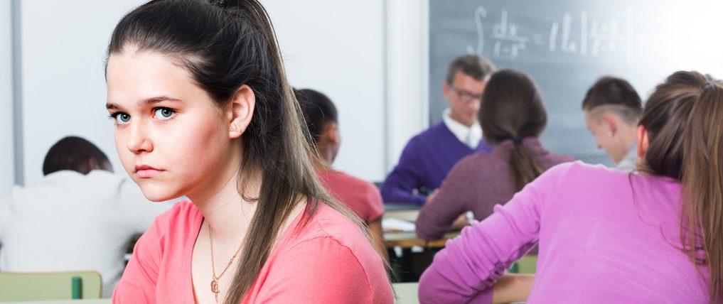 Kinder und Jugendcoaching Verena Heinzerling Infoseiten für Jugendliche Themamotiviert Ziele verwirklichen, Motivation und Selbstvertrauen fördern, Selbstmotivation steigern die Jugendpotenzialcoach unterstützt und begleitet in konkreten Probelmsituationen und bietet Kindern, Jugendlichen und Erwachsenen Hilfe zur Selbsthilfe