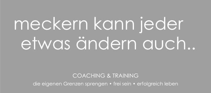 Coaching und Training, Verena Heinzerling, Heidelberg, Neckargemünd, Karriecoaching, Laufbahnberatung, Persönlichkeitsentwicklung