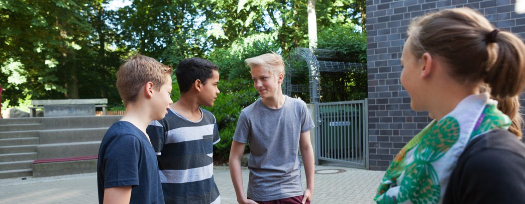 Kinder und Jugendcoaching, Verena Heinzerling, Heidelberg Neckargemünd, Info-Seiten für Eltern, Thema Fakten