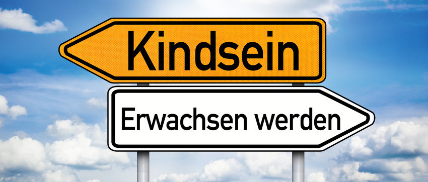 Kindercoaching, Jugendcoaching, Verena Heinzerling, Pubertät, Umgang mit Gefühlen, Selbstregulation, wenn Jugendliche rebellieren