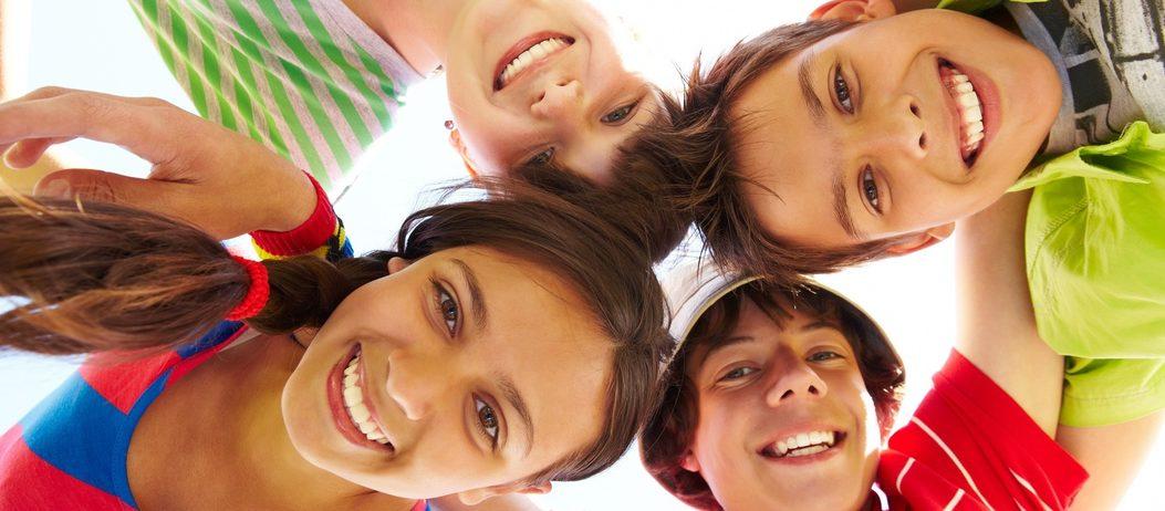 STARKE KIDS Ferienfreizeit Fit drauf in Scool und Life für Kinder und Jugendliche, Selbstbewusstsein, Mentaltraining, Lerntechniken, Entspannungstraining, Gedächtnistraining, beim Kinder und Jugendcoach Verena Heinzerling