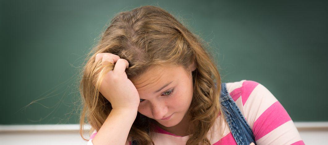 Kinder und Jugendcoaching, Verena Heinzerling, Heidelberg Neckargemünd, Informationsseiten für Eltern zum Thema fit for Kopfarbeit