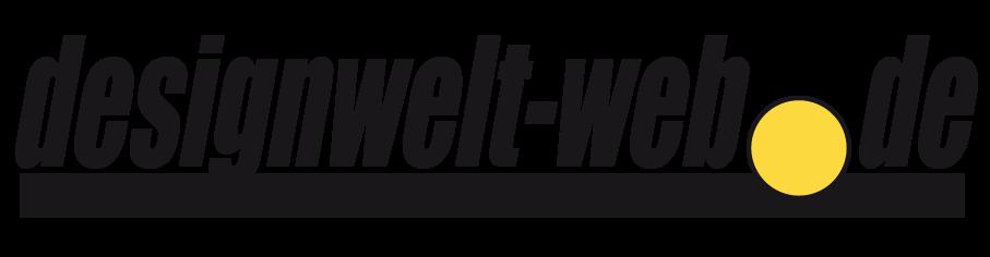 Logo WEBDESIGN STEFAN ELLBRÜCK