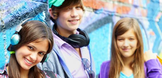 Youngster-Pages die Seiten für Jugendliche. Persönlichkeitsentwickung, Tipps und Anregungen zu Selbstbewusstseinsentwicklung und Potenzialentfaltung, die Jugend-Coach, Kinder und Jugend Coaching, Verena Heinzerling,