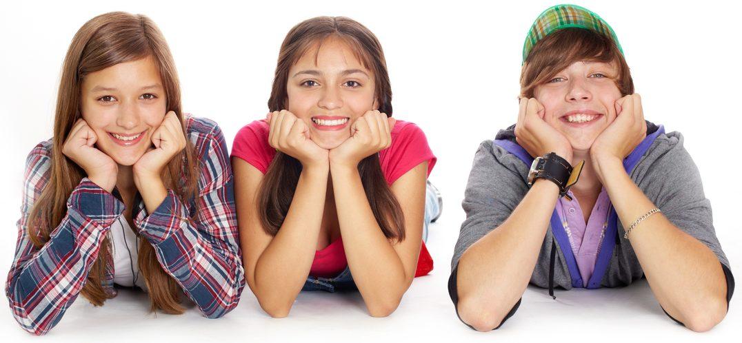 die Kinder & Jugendcoach, wie kann ich glücklich sein, wie konzentriert, wie ruhig und gelassen bleiben? Zustandsmanagementtraining für Jugendliche