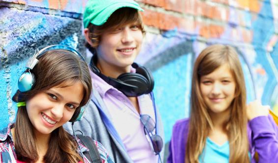 die Jugendpotzenialcaoch Youngster Power Potenzialentfaltung und Persönlichkeitsentwicklung bei Kindern Jugendlichen und Menschen mit Veränderungswünschen, Blockaden und Aengste lösen, lernen lernen, Herausforderungen meistern, Selbstwert und Selbstvertrauen entwickeln, Heidelberg