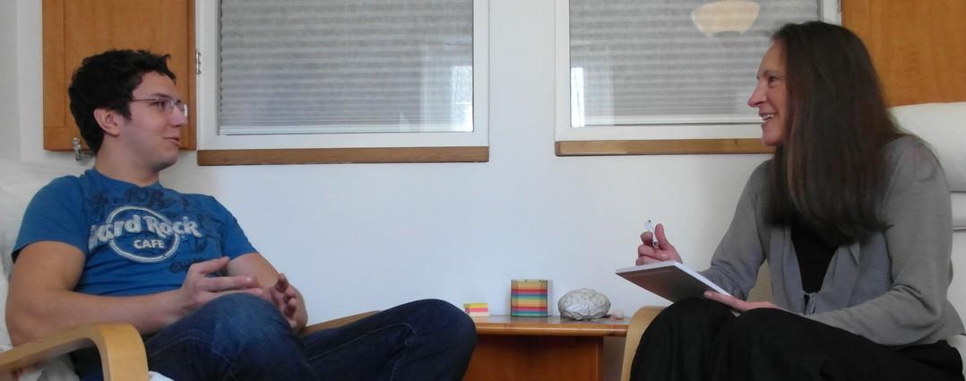 Life & Business Coaching für Menschen mit Veränderungswünschen Verena Heinzerling Heidelberg Veränderungscoaching