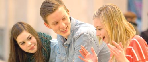 Die Kinder & Jugendcoach, Verena Heinzerling, Heidelberg, Youngsterpower-Pages, die Seiten für Jugendliche, psychologischer Ratgeber für Jugendliche
