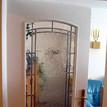 Türen und Rahmen, Türen aus Holz, Schiebetüren, Gleittüren