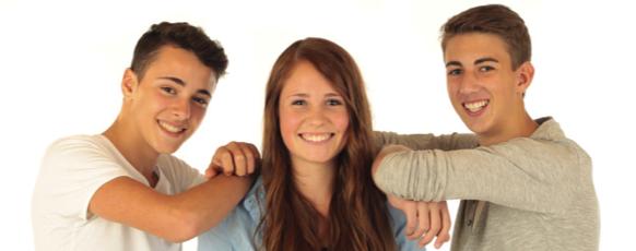 Ferienfreizeit für Kinder und Jugendliche, Selbstbewusstsein entwickeln, Lerntechniken, Mentaltraining, Gedächtnistraining beim Kinder und JugendCoach Verena Heinzerling